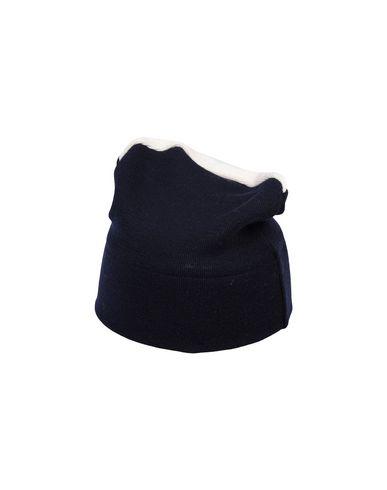 d2a6e82888d Comme Des Garçons Comme Des Garçons Hat - Men Comme Des Garçons ...