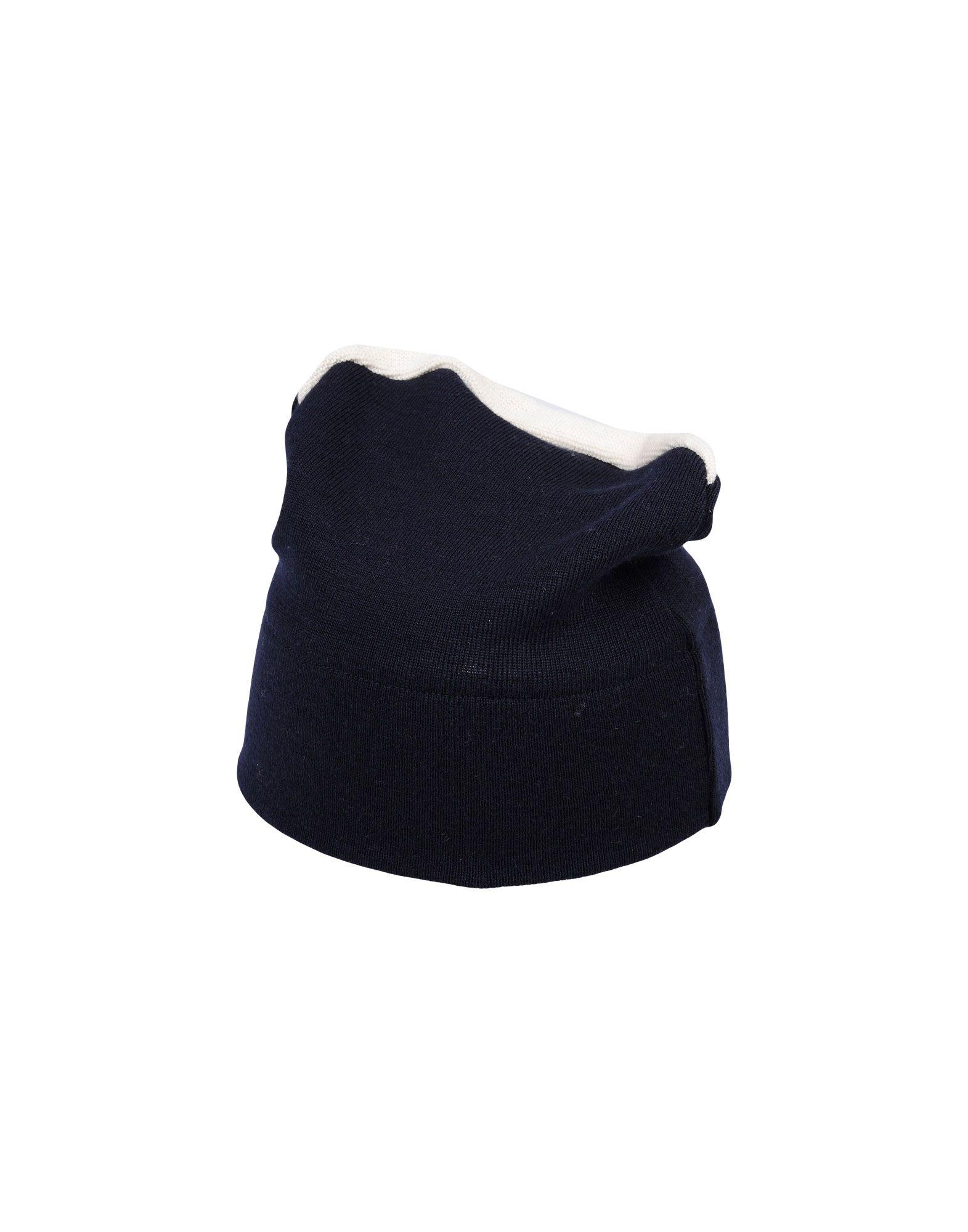 Comme Des Garçons Comme Des Garçons Hat - Men Comme Des Garçons ... 6d91ab870c56