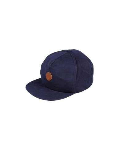 3a8a4c46a2bdee Timberland Hat Boy 9-16 years online on YOOX United Kingdom