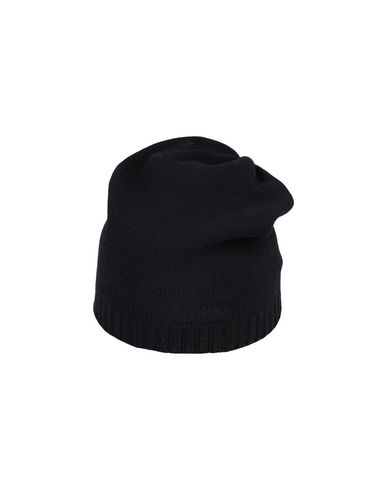 dolce-&-gabbana-hat---accessories-d by see-other-dolce-&-gabbana-items