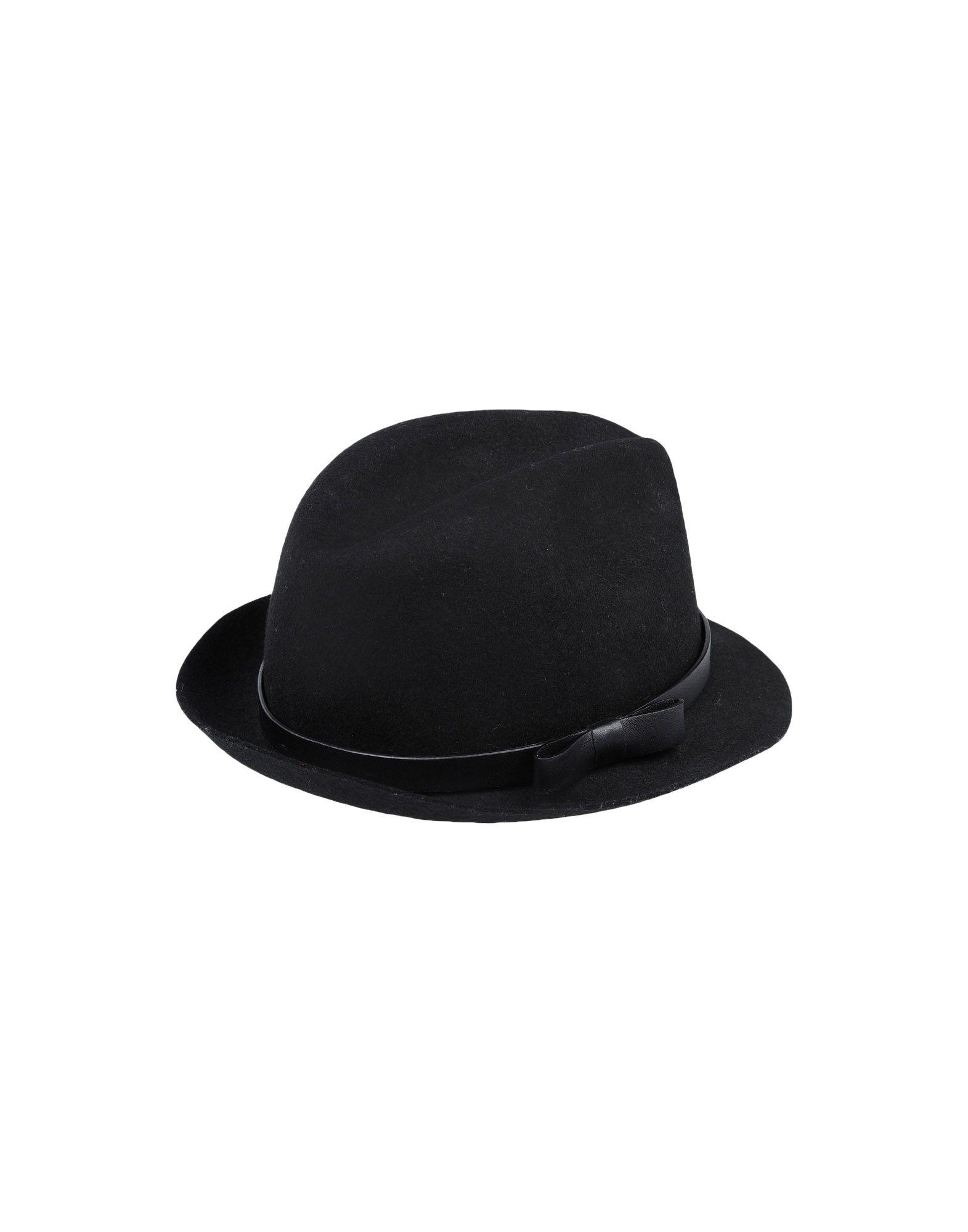 Cappello Redvalentino Donna - Acquista online su