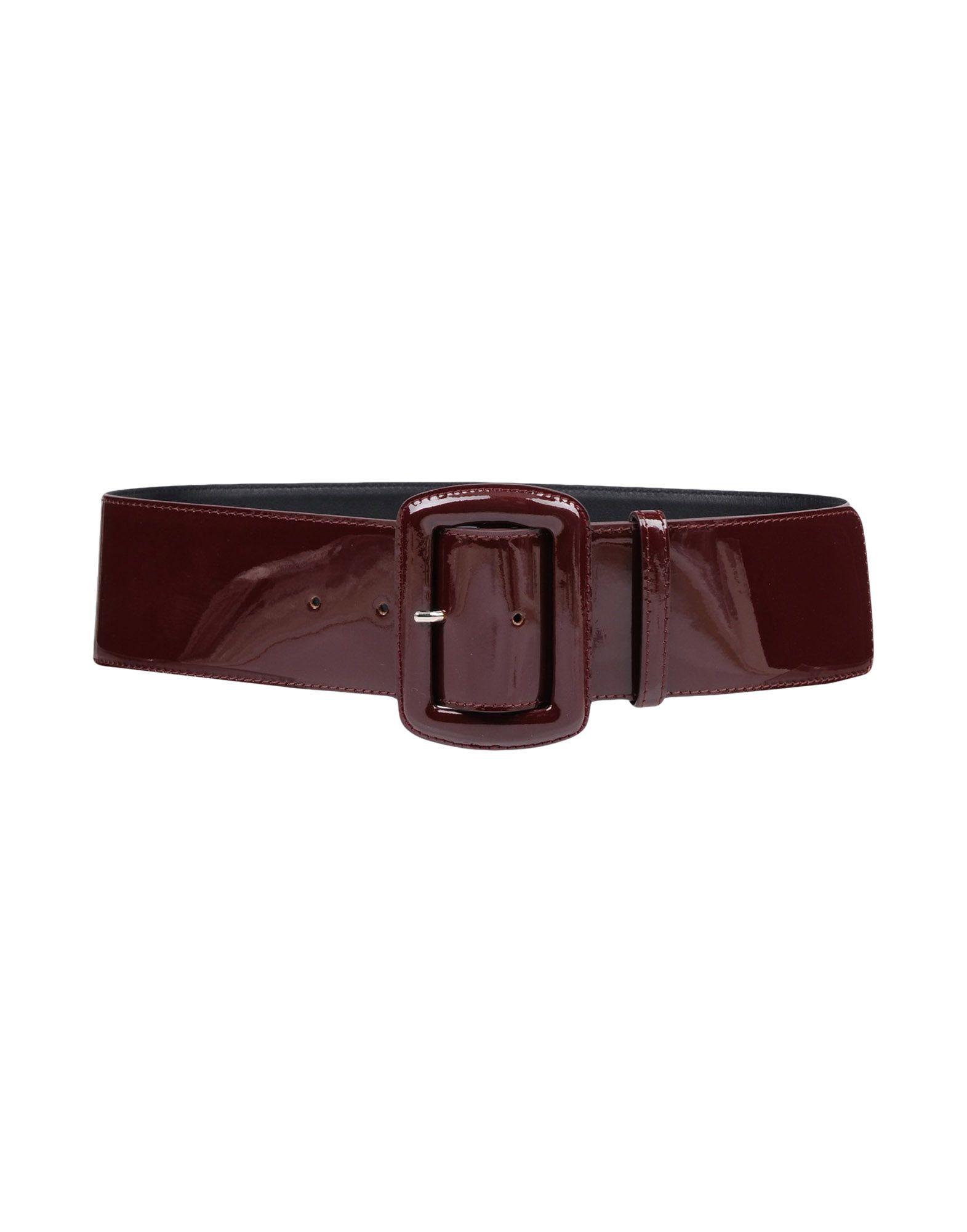 Cintura Alta Mancinelli Donna - Acquista online su