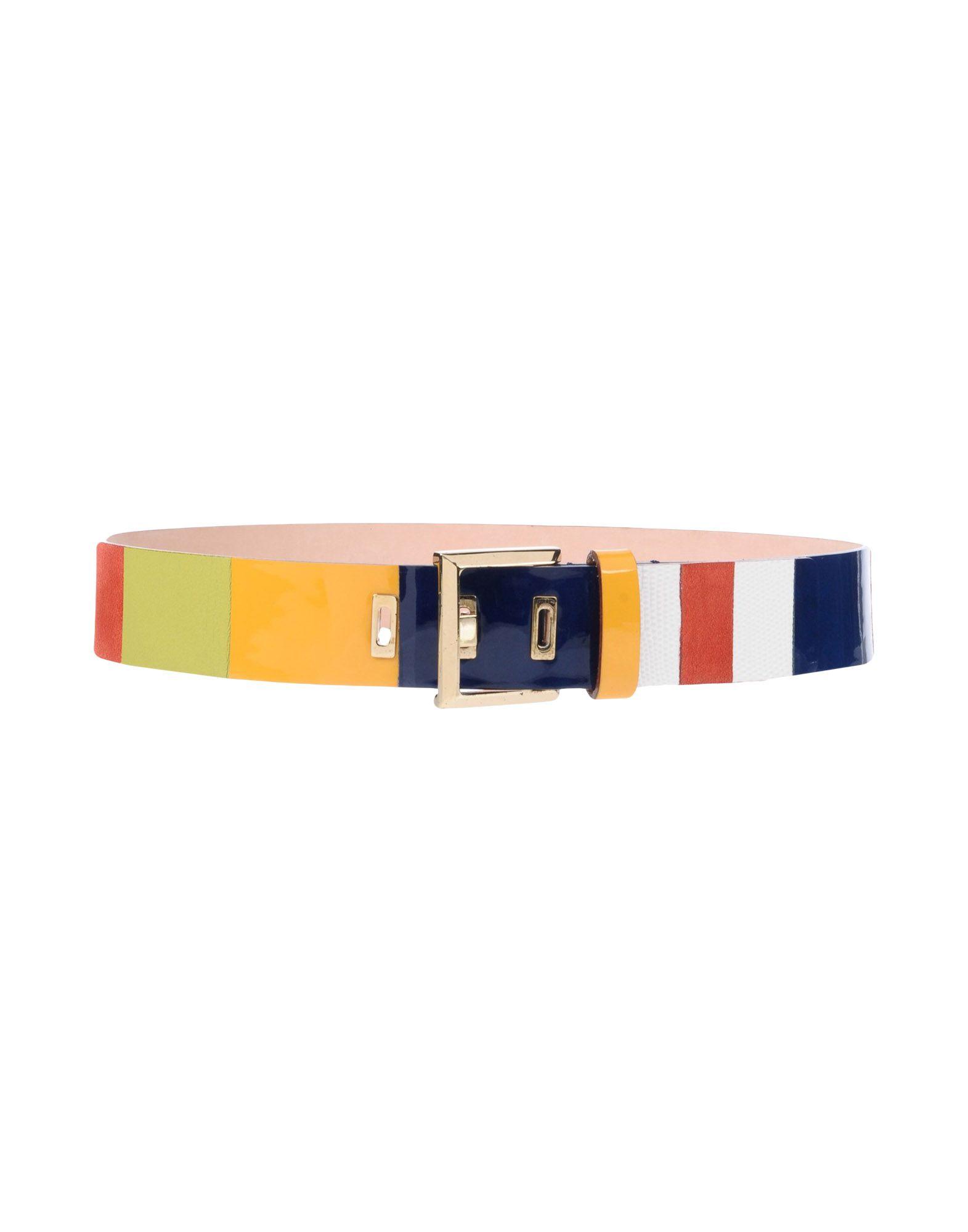 Cintura Regular Dsquared2 Donna - Acquista online su