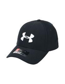 Abbigliamento sportivo Under Armour Uomo - Acquista online su YOOX d73a72d63c0f