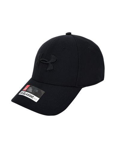 e38d4c87b2fc15 Under Armour Men's Blitzing 3.0 Cap - Hat - Men Under Armour Hats ...