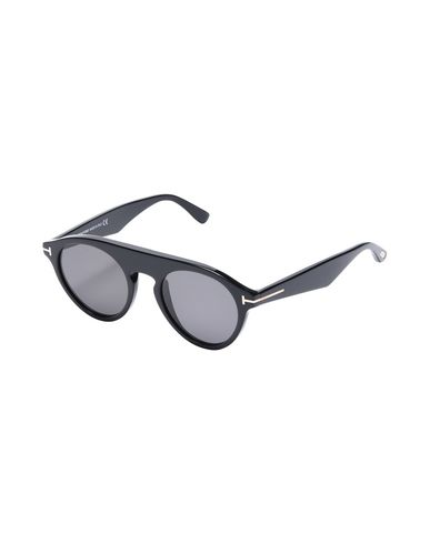 3d37a044a92 Tom Ford Sunglasses - Men Tom Ford Sunglasses online on YOOX United ...