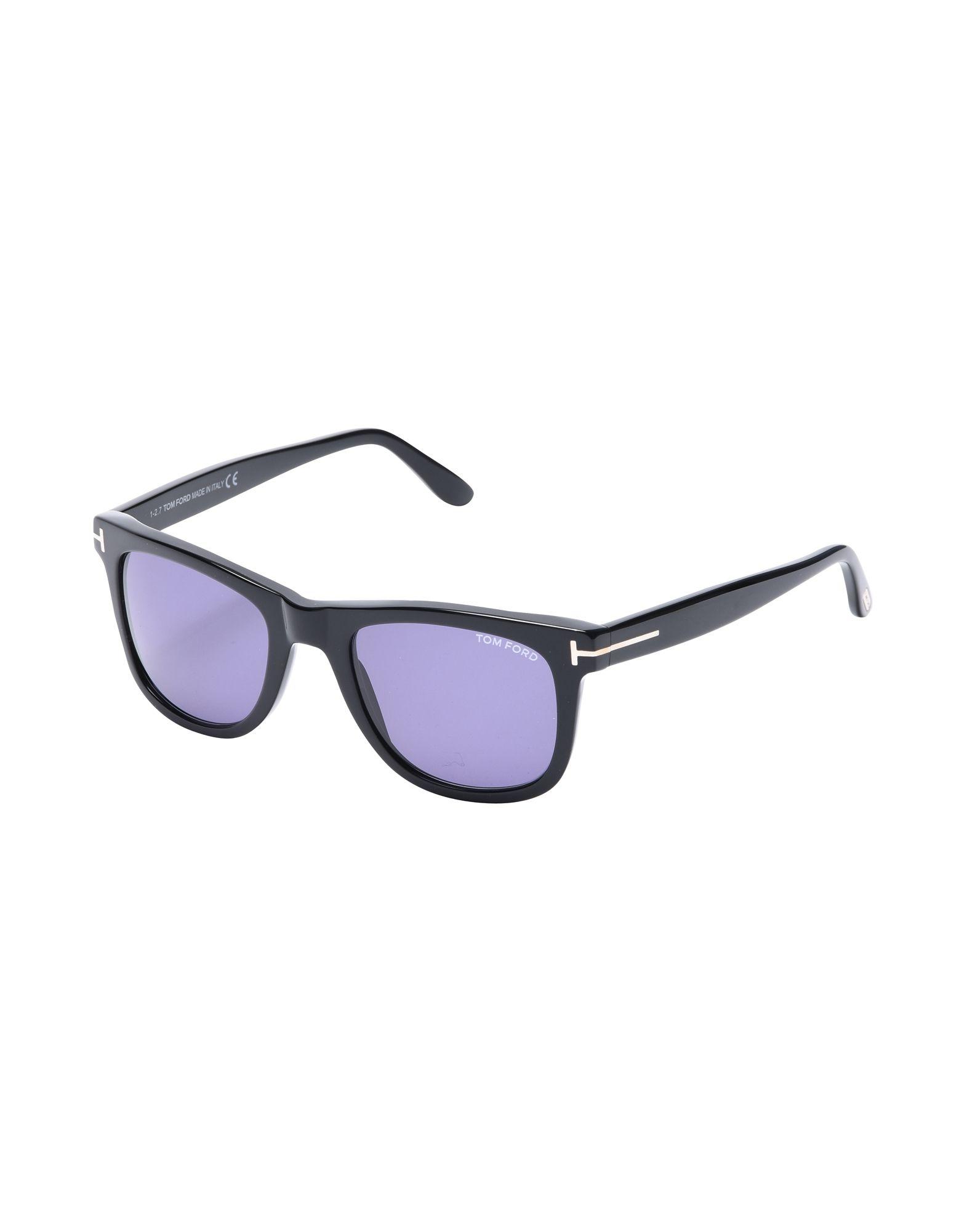 Occhiali Da Sole Tom Ford Uomo - Acquista online su
