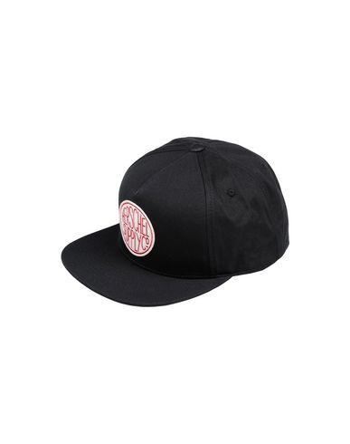 Herschel Supply Co. Hat - Men Herschel Supply Co. Hats online on ... f0f9831bc0e