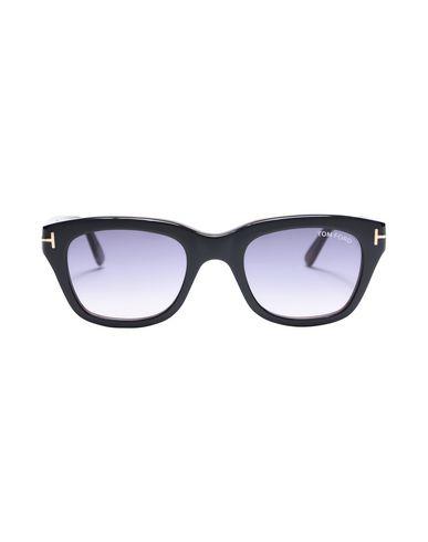 TOM FORD Gafas de sol