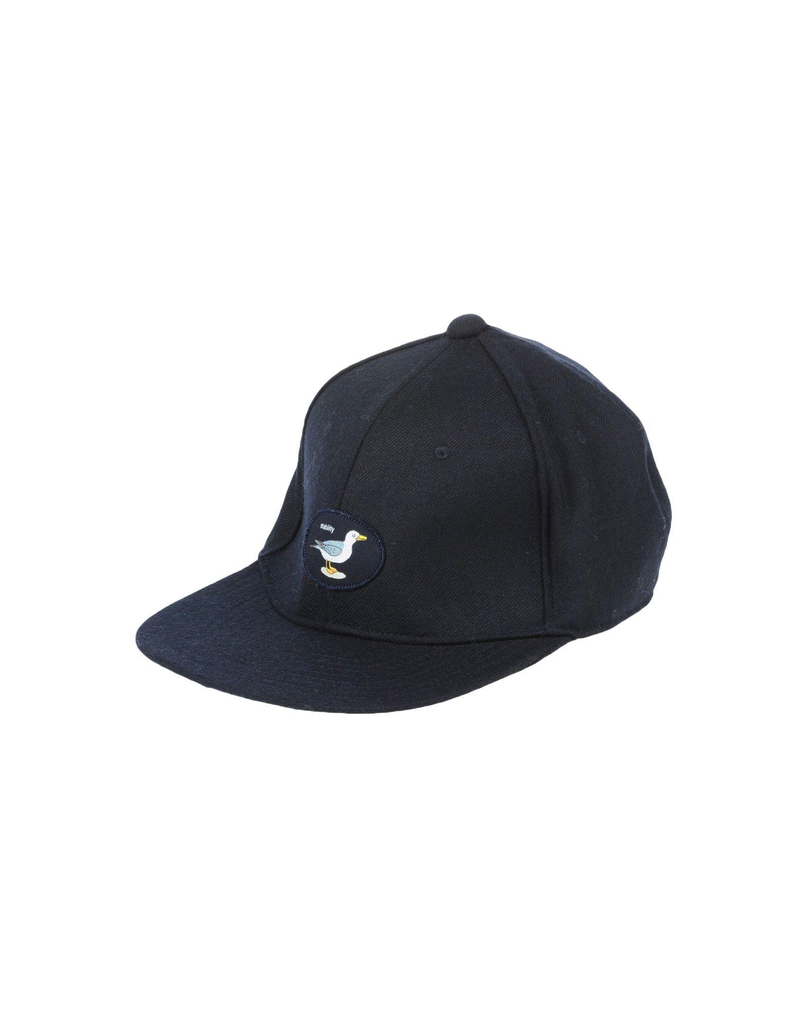 Cappello Undercover Donna - Acquista online su