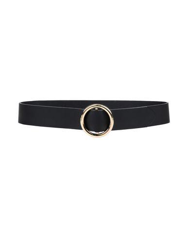 Frame Belt   Belts by Frame