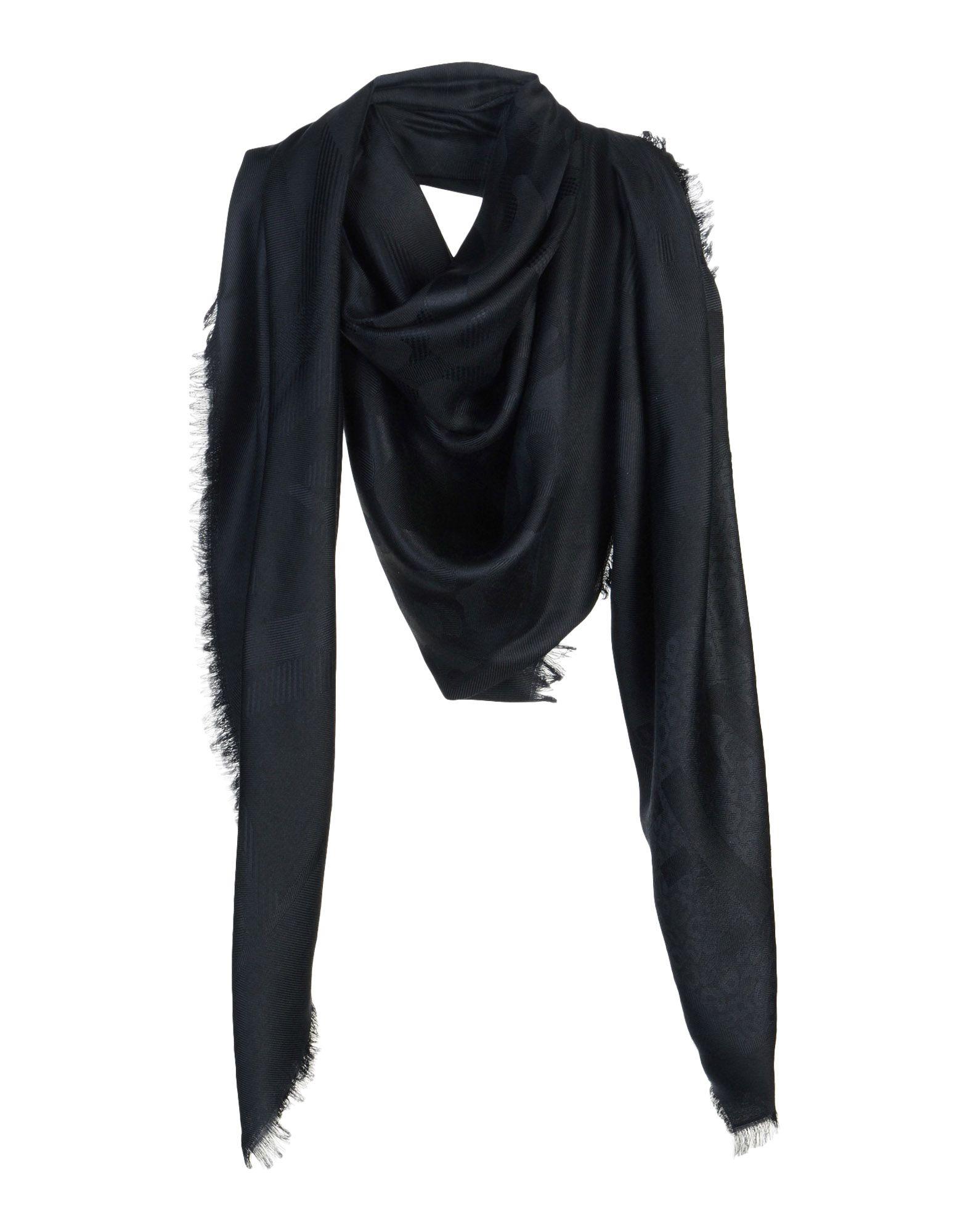 Colli E Sciarpe Versace Donna - Acquista online su