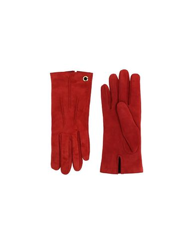 Mario Portolano Gloves   Accessories by Mario Portolano