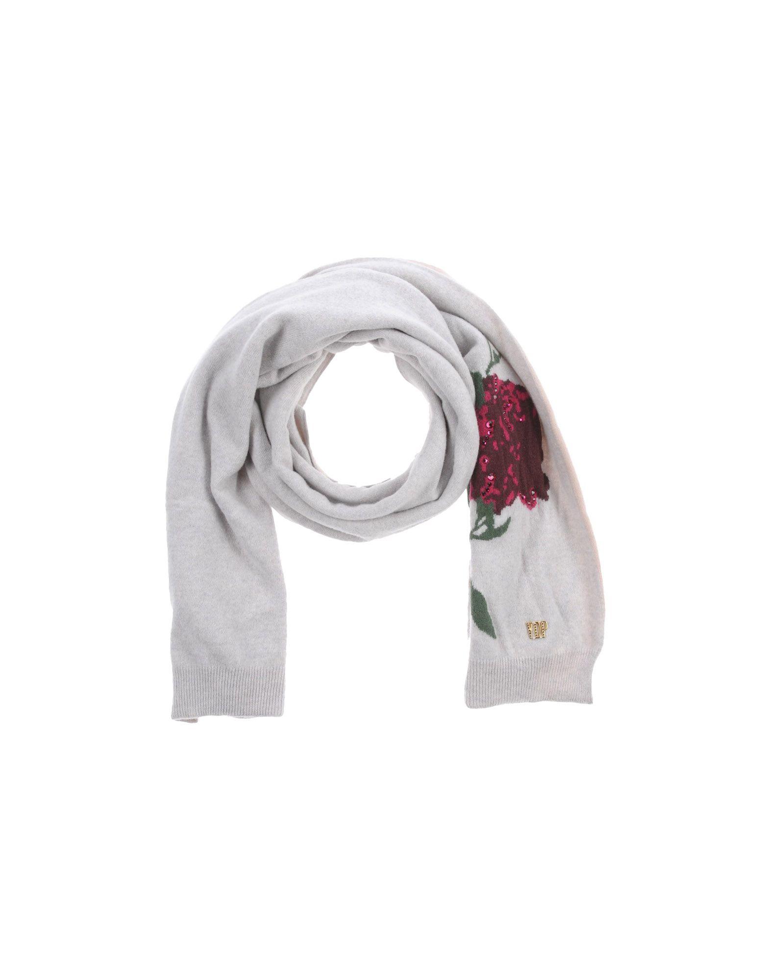 Colli E Sciarpe Vdp Collection Donna - Acquista online su