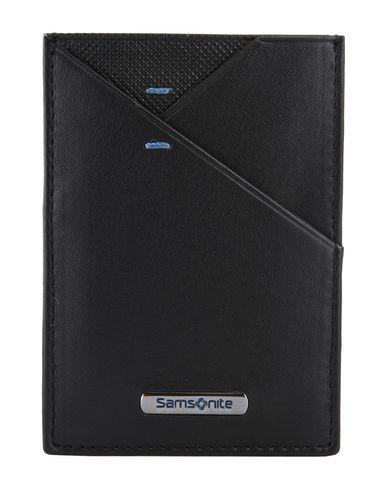 f230ad5f45aa Samsonite Document Holder - Men Samsonite Document Holders online on ...