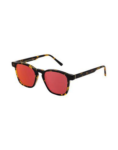 9d34139090 Γυαλιά Ηλίου Super By Retrosuperfuture Unico Red Mirror - Άνδρας ...