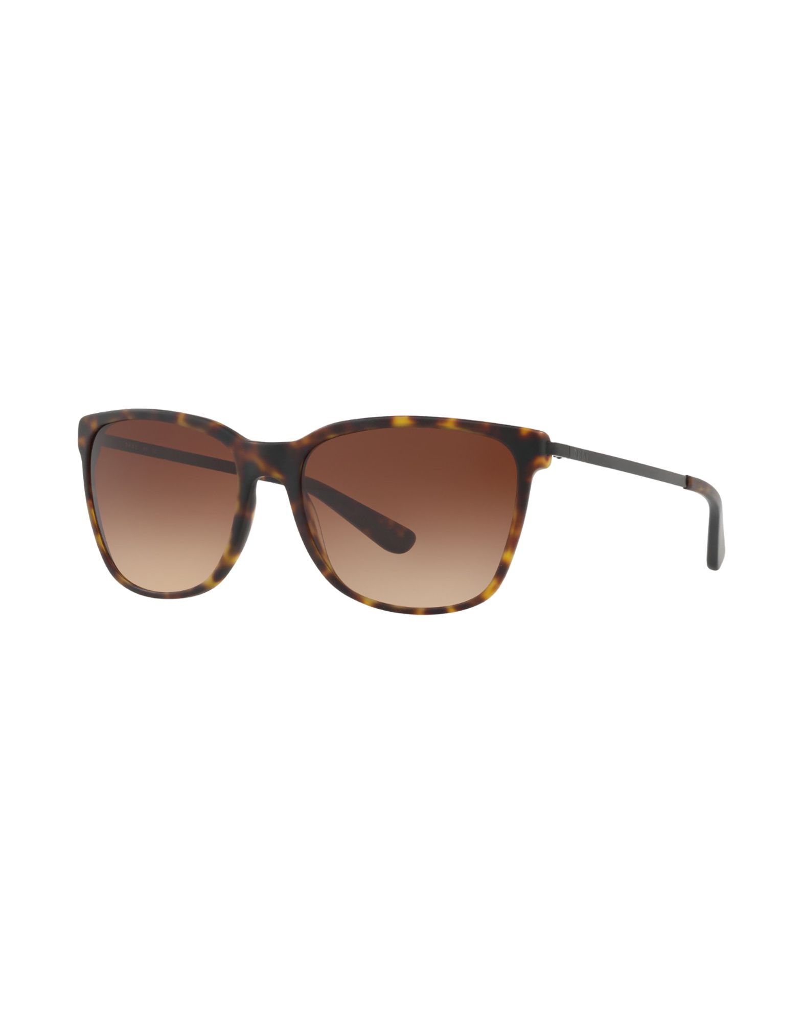 Occhiali Da Sole Dkny Dy4151 - Donna - Acquista online su