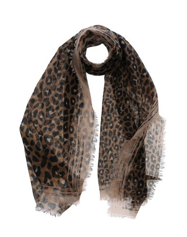 Jimmy Choo Scarves   Accessories D by Jimmy Choo