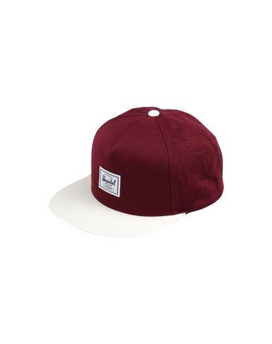 Herschel Supply Co. Hat - Men Herschel Supply Co. Hats online on ... cfaa19633dba