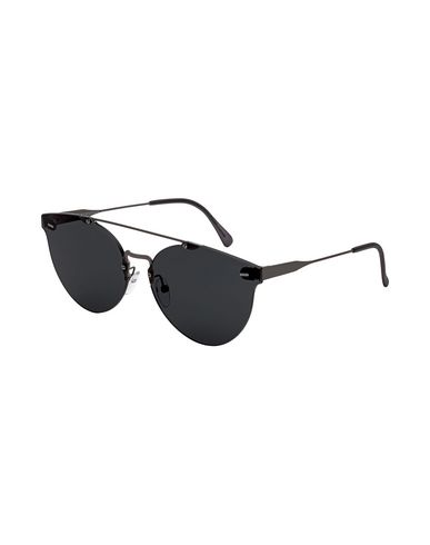3f2fe024de Γυαλιά Ηλίου Super By Retrosuperfuture Tuttolente Giaguaro Black ...