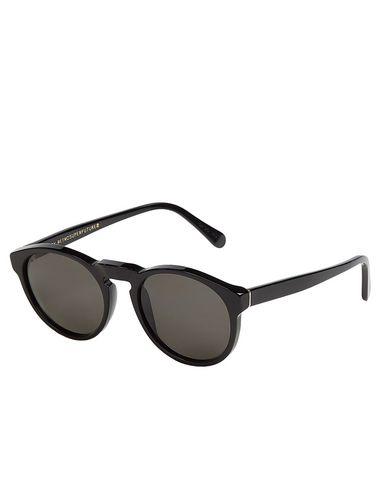 58fa3001e4 Γυαλιά Ηλίου Super By Retrosuperfuture Paloma Black - Άνδρας ...