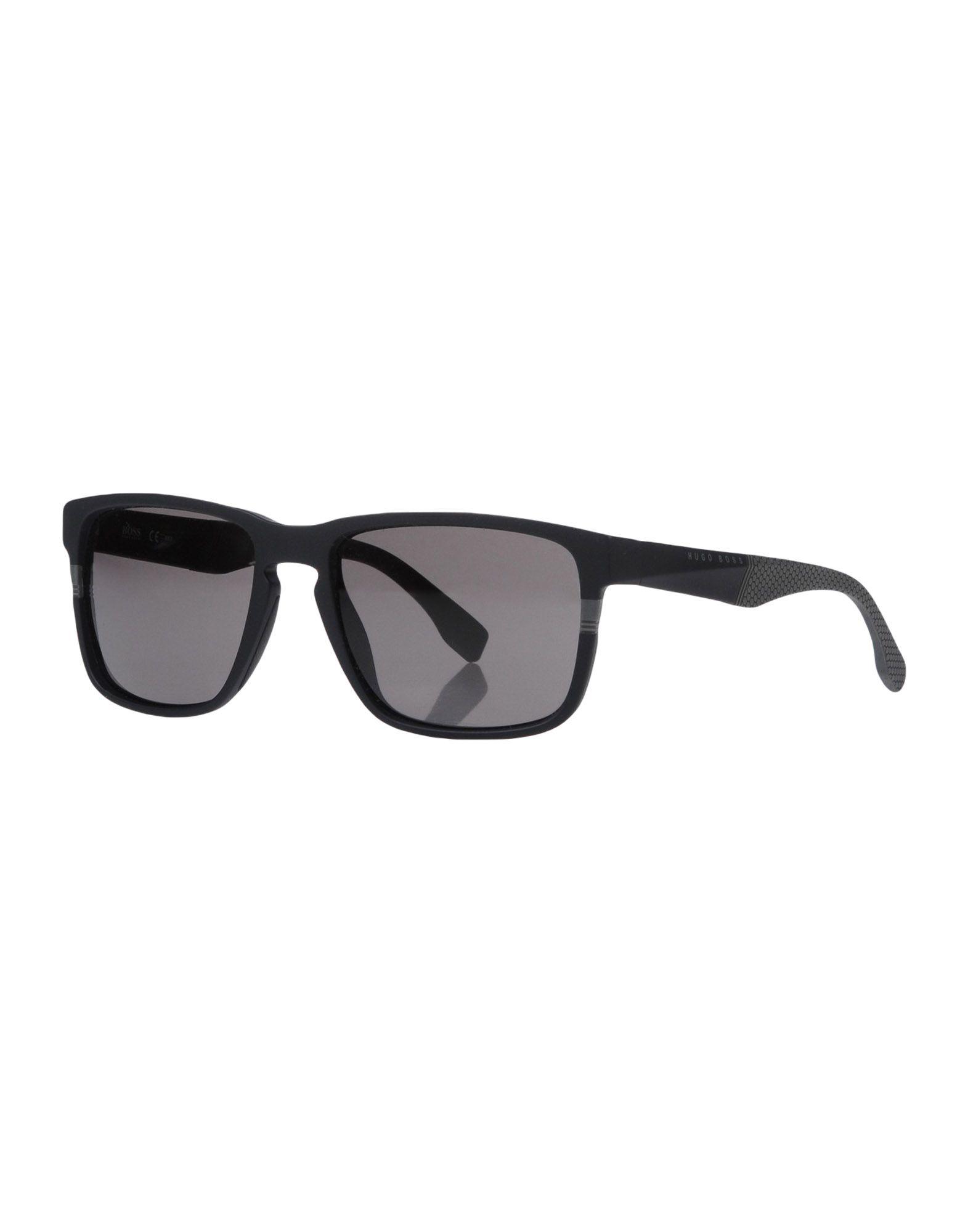 Occhiali Da Sole Boss Black Donna - Acquista online su