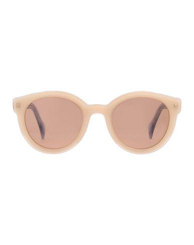 TOMMY HILFIGER Gafas de sol