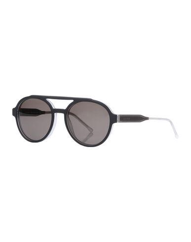 Tommy Hilfiger Gafas De Sol billig salg opprinnelige LuhsO