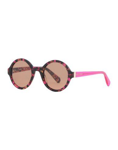 MAX & CO. Gafas de sol