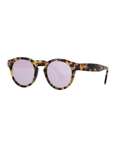 a65877ca9a Illesteva Sunglasses - Women Illesteva Sunglasses online on YOOX ...