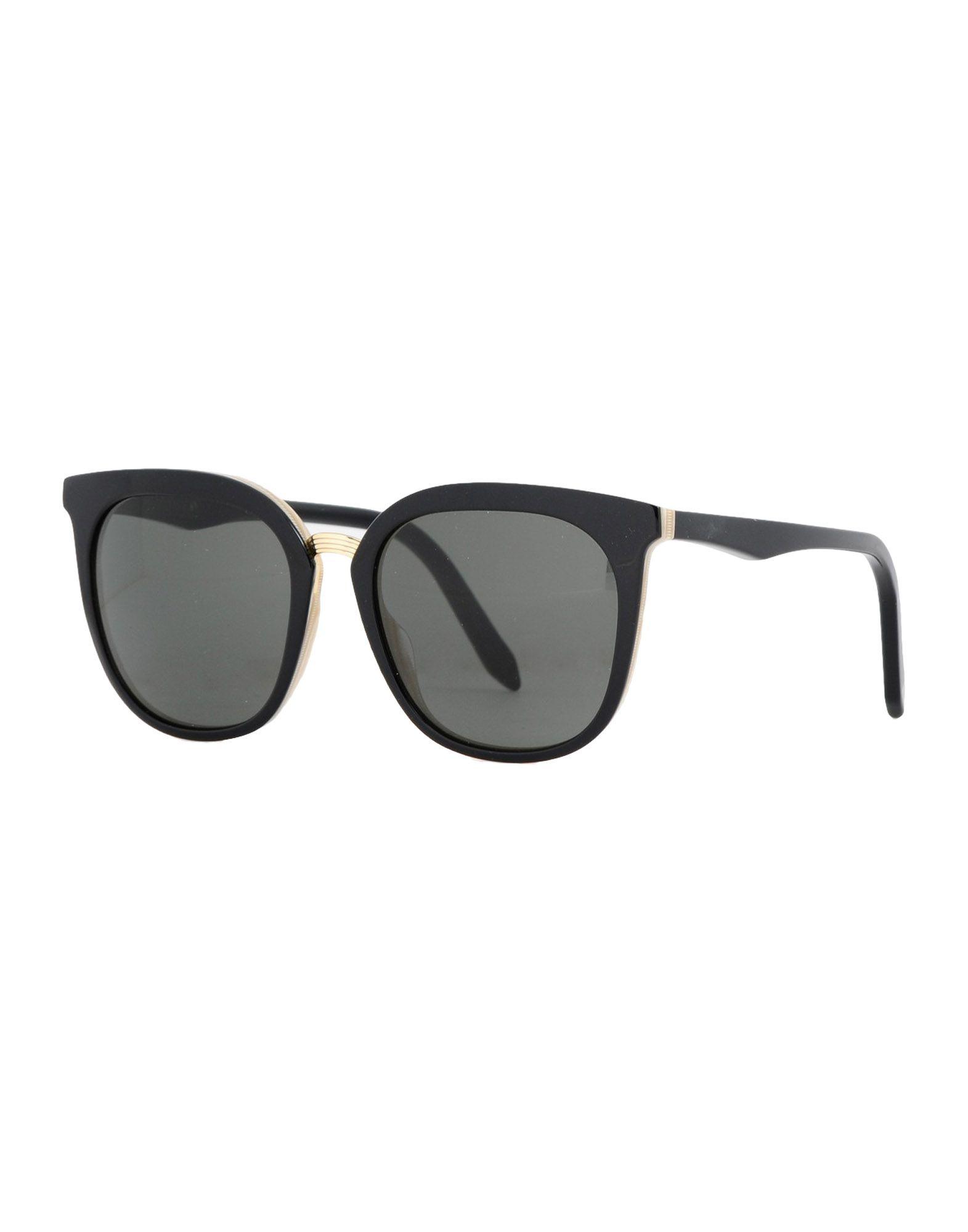 f3b995cf74 Women s sunglasses online  round and squared sunglasses