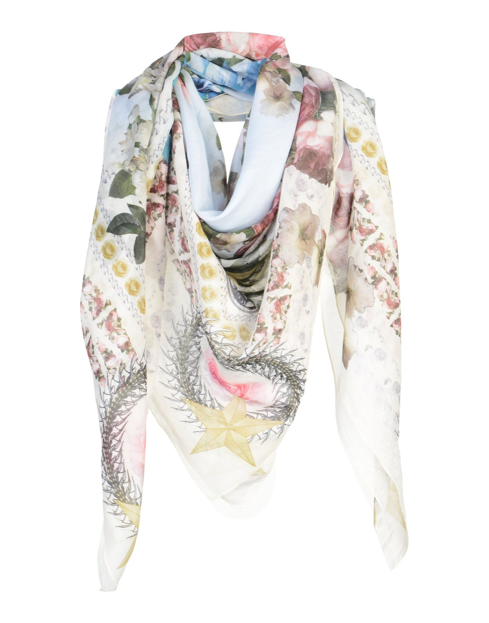 Foulard Givenchy Donna - Acquista online su