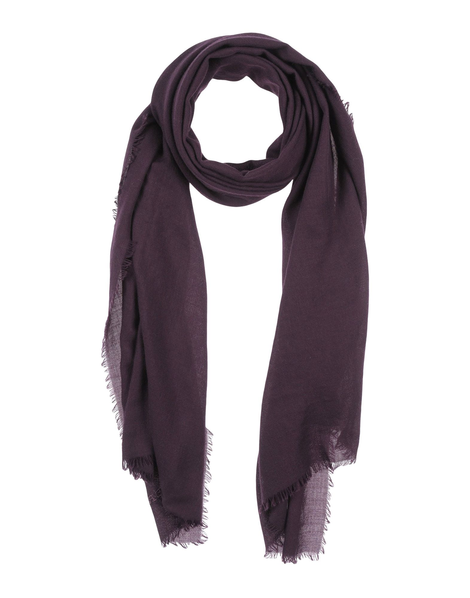 ACCESSORIES - Scarves Rossopuro MBnmY