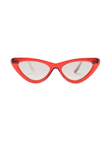 SNOB Milano WILMA_RED Gafas de sol