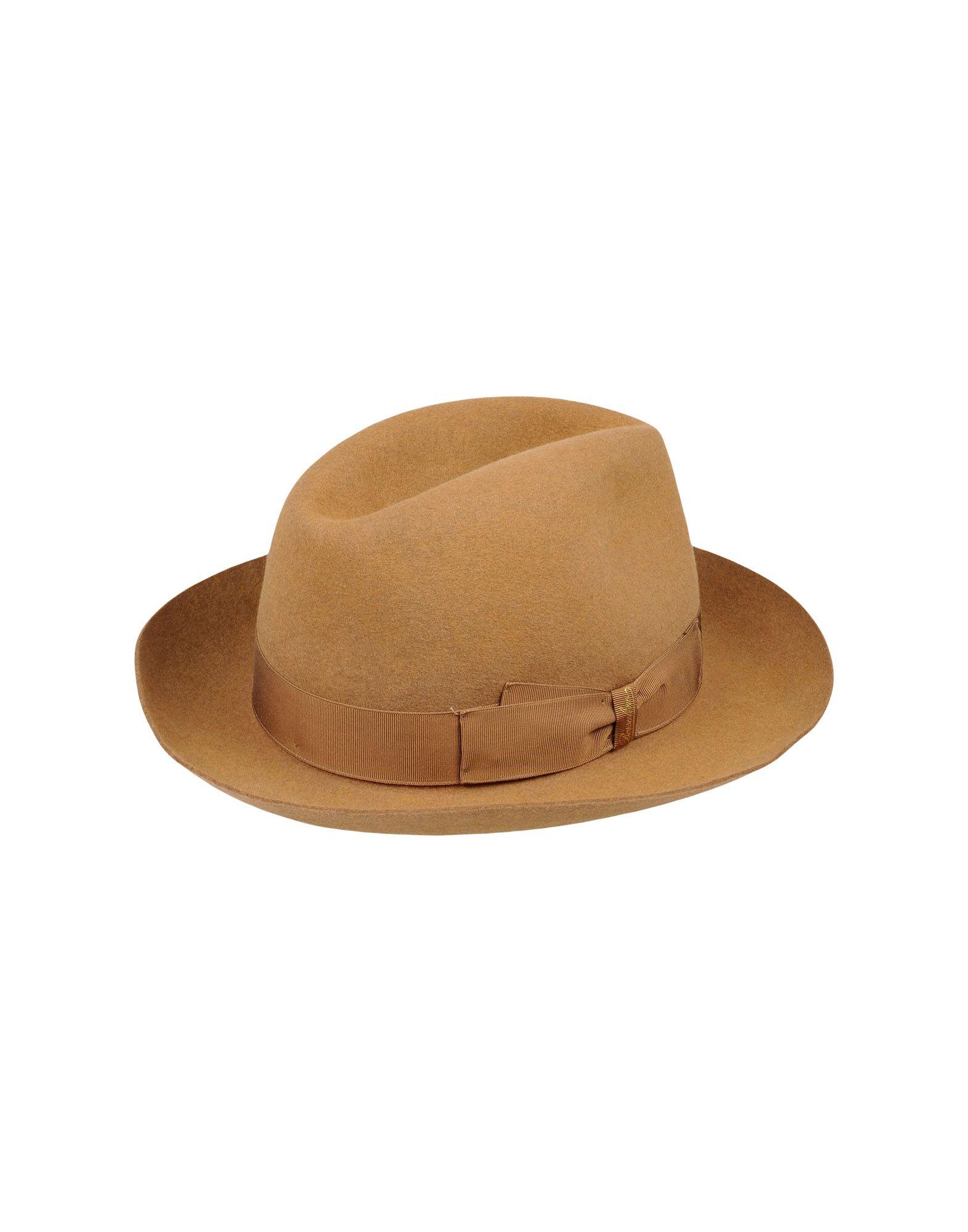 Cappello Borsalino Donna - Acquista online su