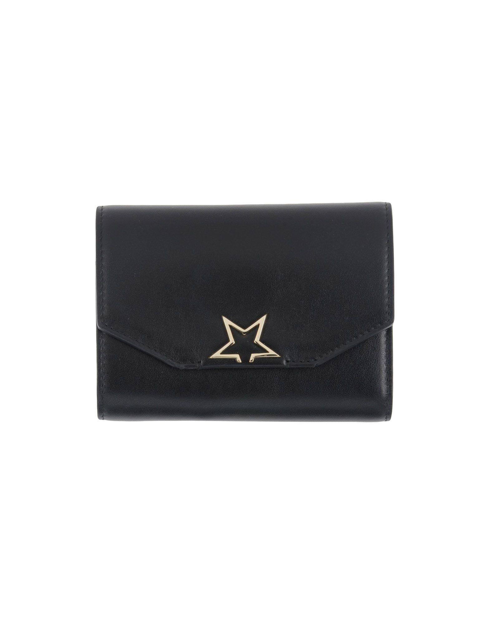 Portafoglio Golden Goose Deluxe Brand Donna - Acquista online su