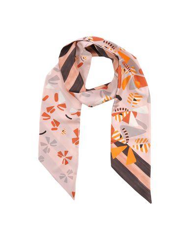 f9745b26a3b2 Fendi Scarves - Women Fendi Scarves online on YOOX Canada - 46580718AP