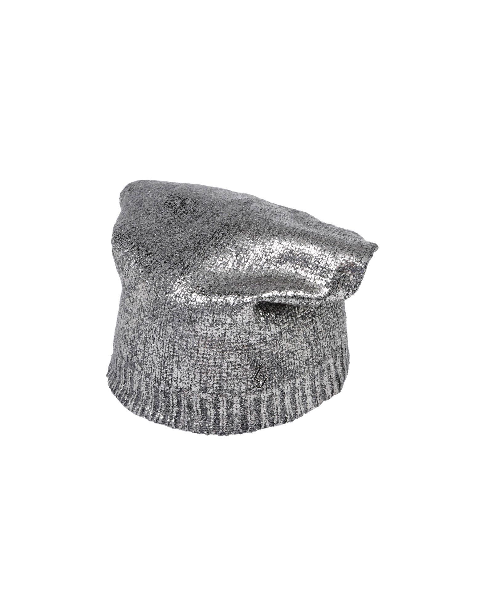 low priced aed2d 98031 LIU •JO Hat - Accessories | YOOX.COM