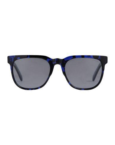 KOMONO Gafas de sol