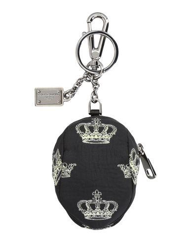 bc316cb6721e Dolce   Gabbana Schlüsselanhänger Herren - Schlüsselanhänger Dolce ...