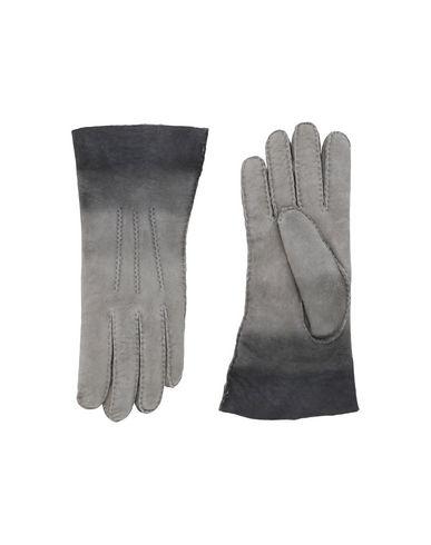 Agnelle Gloves   Accessories D by Agnelle
