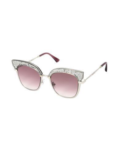 JIMMY CHOO ROSY/S Gafas de sol