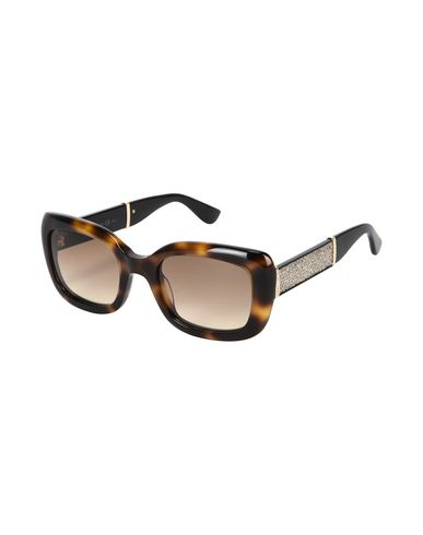 JIMMY CHOO VINNY/S Gafas de sol