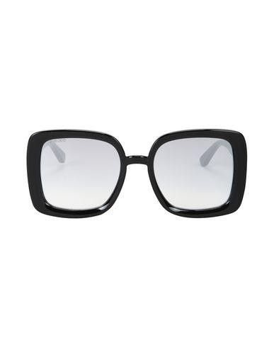 JIMMY CHOO CAIT/S Gafas de sol