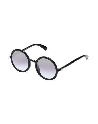 Γυαλιά Ηλίου Max   Co. Max Co.327 S - Γυναίκα - Γυαλιά Ηλίου Max ... 0221b1e364e