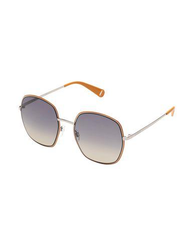 Γυαλιά Ηλίου Max   Co. Max Co.342 S - Γυναίκα - Γυαλιά Ηλίου Max ... bdad92f2894