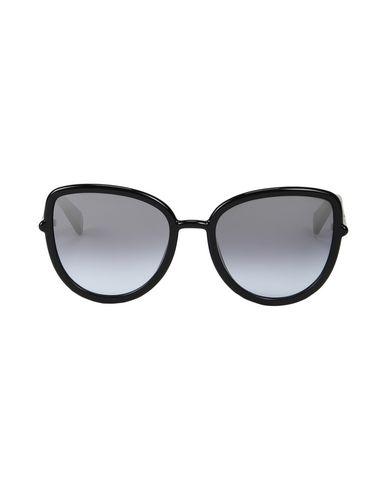 Max & Co. Max & Co. Max&co.328/s Gafas De Sol Max & Co.328 / S Gafas De Sol gratis frakt billig klaring avtaler klaring nyeste utløp mote stil GxUalr5X