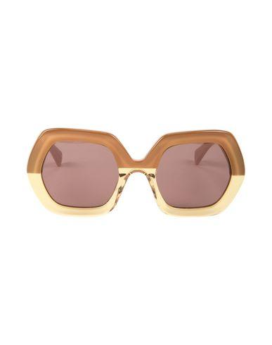 MAX & CO. MAX&CO.331/S Gafas de sol