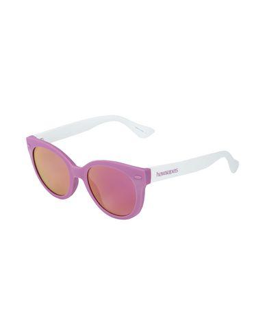 coupon code great fit top design HAVAIANAS Sunglasses - Sunglasses D   YOOX.COM