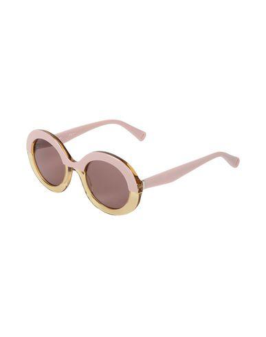 Γυαλιά Ηλίου Max   Co. Max Co.330 S - Γυναίκα - Γυαλιά Ηλίου Max ... d829ca8120f